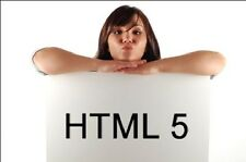 COOLEST 35  HTML5 WEBSITE  WEB PAGE HTML5+CSS  DESIGN TEMPLATES pack4