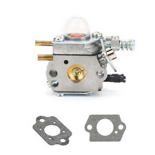 Carburetor For Echo SRM-2100 SRM-2110 SRM-2400 SRM-2410 12520013311 ZAMA C1U-K29