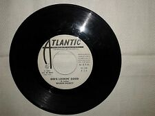 "Wilson Pickett / Joe Tex ‎- Disco Vinile 45 Giri 7"" Edizione Promo Juke Box"