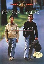 Rain Man von Barry Levinson | DVD | Zustand gut