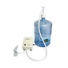 100-130V AC Bottled Water Dispensing System Replace Bunn Flojet BW1000A Fitting