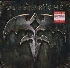 "Queensryche-Queensryche (nuevo 12"" Vinilo Lp)"