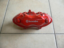 2006-2014 DODGE SRT8 SRT-8 CHALLENGER CHARGER BREMBO CALIPERS FRONT ONLY RIGHT