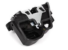 Front Left Door Lock Actuator Door Lock Latch for BMW E65 E60 E90 E70 F20 F10