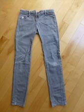 EUC Authentic Chloe Girls Slim Pants Jeans 12