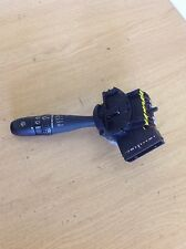 Hyundai getz wiper switch 1.3 automatic 16v 02-06