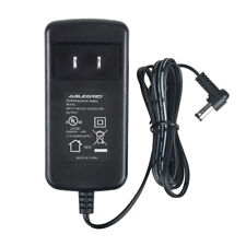 36V 1A AC Adapter Charger For CND LED Light Lamp 100-240V YS35-3601000U PSU Cord