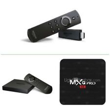 AMAZON FIRE STICK/ ANDROID BOX REPAIR/INSTALLATION SERVICE -KD PLAYER 16.1- 17.6