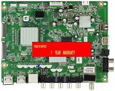 Sharp LC-65LE654UA  9LE366502720395  3665-0272-0150 Main Board  Trade In Service