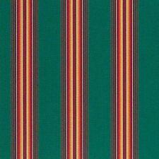 Awning / Marine Fabric - Sunbrella® Hemlock Tweed Fancy #4751-0000