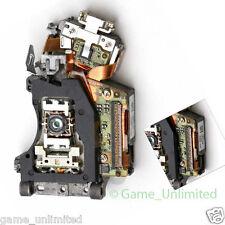 PS3 SONY PLAYSTATION 3 LASER LENS KES-400A KEM-400A FOR CECH-E01 CECHE01 CECHE02