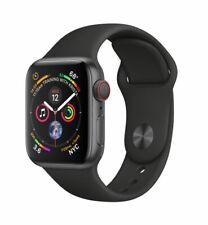 Smartwatches Apple Watch Series 4