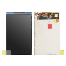 For Samsung Galaxy XCover 3 G388 G389 LCD Display Screen Internal Replacement