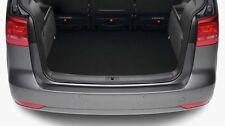 Films de protection peinture pour automobiles VW