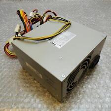 Dell Optiplex GX270 250W Unidad de Alimentación / Psu HP-P2507FWP 8X949 08X949