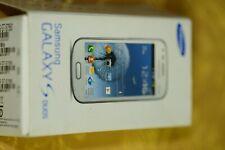 Samsung Galaxy S Duos  für 2 Sim Karten GT-S7562 Sim Lock Frei