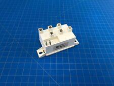 Genuine Whirlpool Range Oven Spark Module 6610341 WP6610341 6610250 98005881