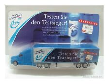"Werbetruck Head & Shoulders ""pruebe el test vencedor!"" -1:87 - * embalaje original * #9155#"