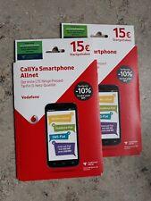 Mobilcom Debitel Aufladekarte