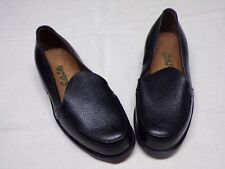 CHAUSSURE HOMME VINTAGE