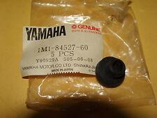 NOS Yamaha Damper 1977 DT100 DT250 XT500 1M1-84527-60-00