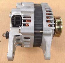 Alternator FITS: 1992-1994 Nissan Maxima SOHC V6-3.0