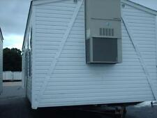 2008 TL IND. 2BR/1BA ANSI FURNISHED w/HVAC PARK MODEL RV TITLED-ALABAMA-FLORIDA