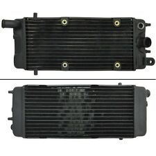 Cooling Radiator For Honda Steed400 Steed600 VLX 400 / 600 90-96