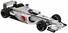 MINICHAMPS Honda Diecast Formula 1 Cars
