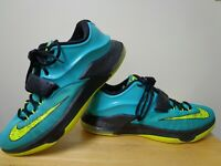 Nike Zoom Athletic Men's Shoes Size 11