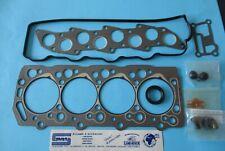 Serie Guarnizione Smeriglio Mitsubishi Pajero Sport 2.5 TDi 74/94KW MD972999
