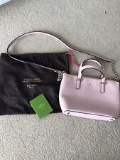 Kate Spade 'cedar street - mini maise' crossbody bag