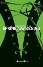 Spring Awakening (Modern Classics), Frank Wedekind, Good Book