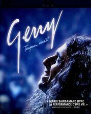 NEW DVD - GERRY - Gerry Boulet - Mario Saint-Amand, OFFENBACH