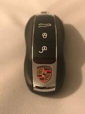 Transponder Chip For 2005-2012 Porsche Key FOB OEM  Used