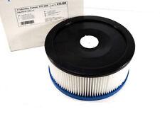 Starmix FPP 3600, FPP3600, Faltenfilter-Patrone , 415109, Filterfläche 3600 cm²
