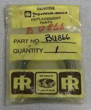 INGERSOLL RAND Oil Seal P/N: BU-866