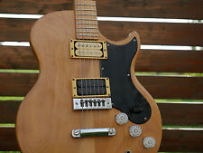 Gibson L6-s Model by Eagle Matsumoku