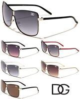 DG Eyewear Mens or Womens Celebrity Stylish Fashion Driving Sunglasses - dg1094