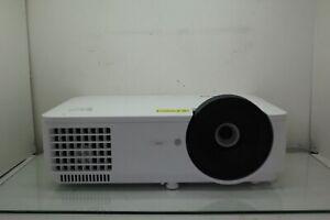 BenQ LH720 1080P FULL HD Projector 4000 Lumens