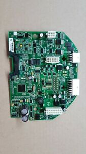 Hauptplatine Robomow RC/MC SPP7016A inkl. Programmierung