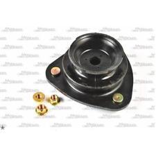 Kit De Reparación Puntal De Montaje Superior Magnum tecnología A77001MT