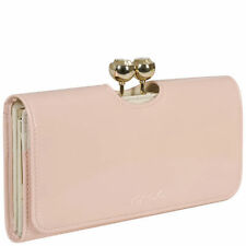 Ted Baker Clutch Purses and Wallets for Women