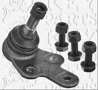 Key Parts Front Lower Ball Joint  KBJ5441 - GENUINE - 5 YEAR WARRANTY
