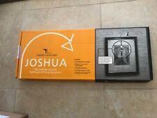JOSHUA TECH LIGHTING CHROME PLUG-IN