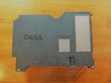 Funda plastico para flujo de aire 0GX079 Servidor Dell PowerEdge R300