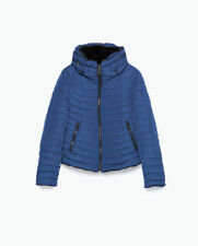 ZARA Women's Coats and Jackets