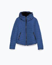 ZARA Women's Coats and Jackets