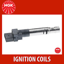 NGK Ignition Coil - U5020 (NGK48065) Plug Top Coil - Single