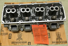 MOPAR R8225256AA REMAN CYLINDER HEAD RIGHT 5.7L HEMI VARIOUS 09-13 MODELS